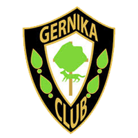 S.D. GERNIKA